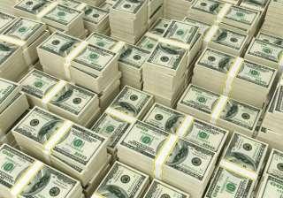 الكشف عن تهريب 21 ألف دولار عبر مطار القاهرة