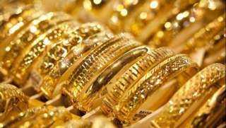 أسعار الذهب اليوم 15-11-2020 ، وعيار 24 يسجل 939.5 جنيه