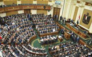 استئناف الدعاية لجولة إعادة المرحلة الأولى بانتخابات النواب 2 نوفمبر
