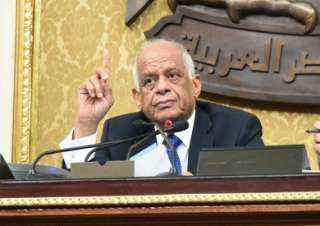 مجلس النواب يوافق على تعديل الإجرءات الضريبية
