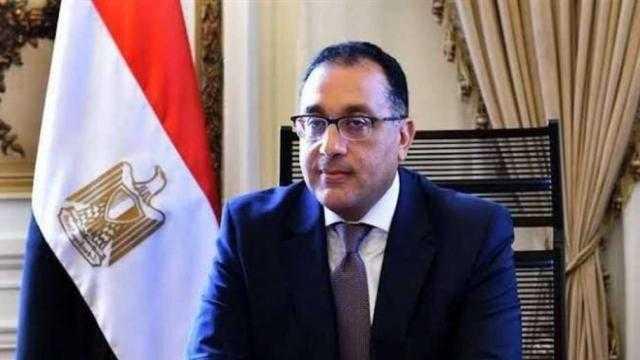 مدبولى: تعيين أيمن فتحى قائما بأعمال رئيس مجلس إدارة جهاز حماية المستهلك لمدة 3 شهور