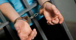 القبض على مالك مصنع بدون تراخيص وحبسه 4 أيام على ذمة التحقيق
