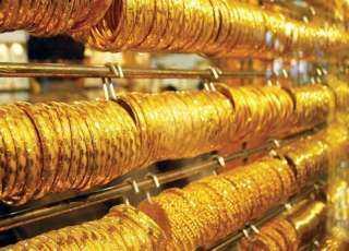 تفاصيل أسعار الذهب اليوم الاحد 3/1/2021 فى مصر