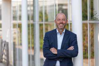 """بونيلي للمحاماة"""" يضم مستشارين جديدين لتعزيز تواجد الشركة بإفريقيا والشرق الأوسط"""