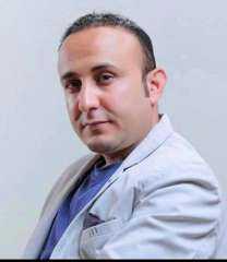 مميزات إلغاء نظام الكفيل في السعودية للعامل المصري