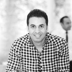 إبراهيم مدكور يكتب ..«استادات» وصحوة الأندية ورقمنة «إي فاينانس»