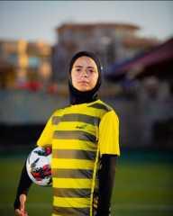 لزيادة قاعدة ممارسة الفتيات للرياضة..أكاديمية لكرة القدم النسائية في جميع أندية وادى دجلة