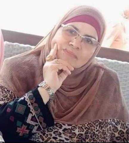 آمال سالم تكتب : لكن خلينا ولاد أصول