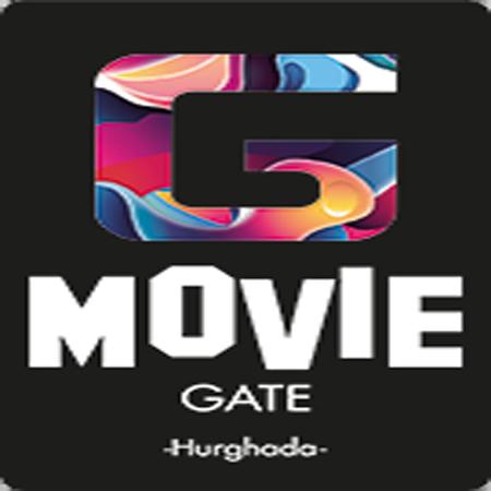 moviegate