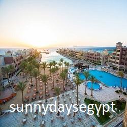 sunnydaysegypt
