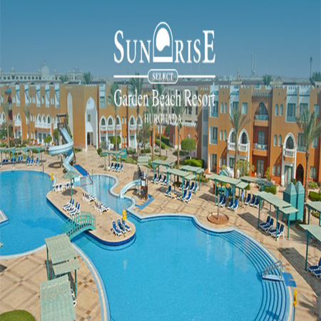 sunrise-resorts