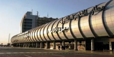 مطار القاهرة يلغي 3 رحلات دولية لعدم الجدوى الاقتصادية