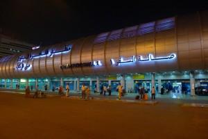مطار القاهرة يعلن تأخر إقلاع 5 رحلات لظروف التشغيل وأعمال الصيانة