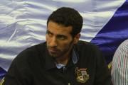 رئيس لجنة أموال الإخوان «التحفظ على أموال أبو تريكة مستمر»