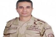 المتحدث العسكري : مقتل 29 إرهابي والقبض على 4 آخرين بشمال ووسط سيناء