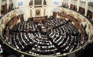 بسام راضى : الرئيس وجه بحل مشكلات محافظة الوادى الجديد