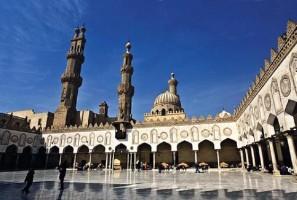 الأزهر الشريف يهنئ مملكة البحرين بعيدها الوطنى الـ 47