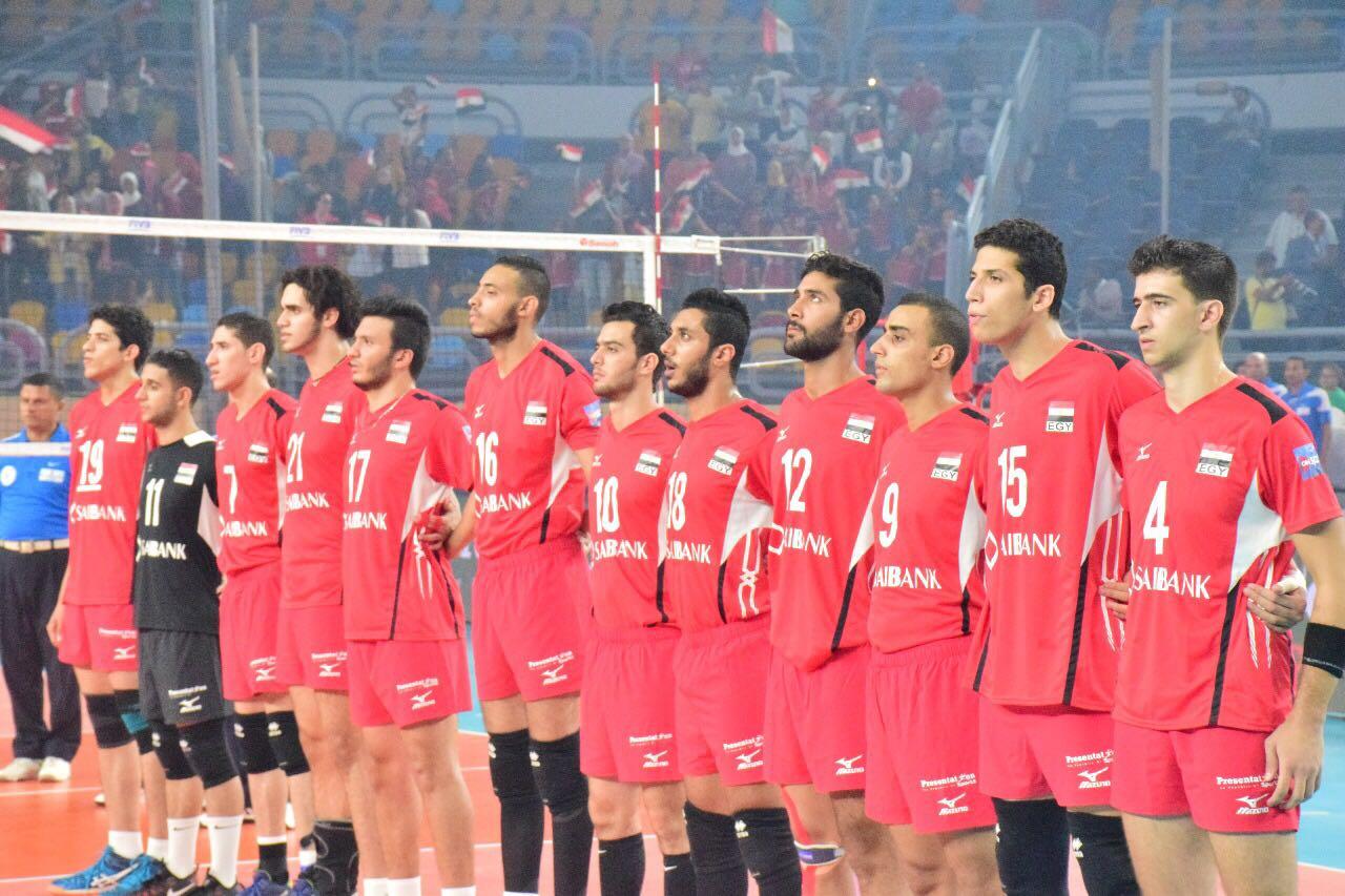 إقامة مباراة ودية تجمع منتخب مصر واليابان