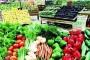 تقرير رسمي يكشف تفوق صادرات مصر من الحاصلات الزراعية في 2017
