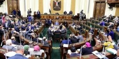توصيات البرلمان عن موازنة الاتصالات بشأن سياسات قواعد بيانات الحكومة