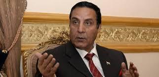 مصر تحارب المنتخب الدولى للإرهاب بعملية سيناء 2018