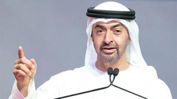 انطلاق فعاليات اليوم الثانى لمؤتمر الاقتصاد الرقمى العربى بأبو ظبى