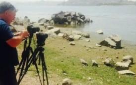 مخرج فرنسى: لدى أفكار لأفلام وثائقية كثيرة عن مصر ولكن ليس لدى ميزانية كافية