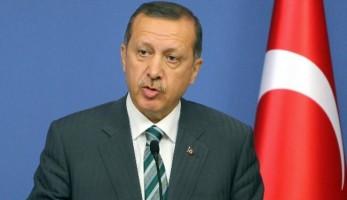 عثمان كافالا يحرج أردوغان فى أولى جلسات محاكمته