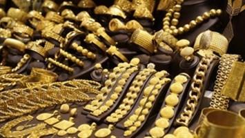 أسعار الذهب ترتفع 23 جنيها.. وعيار 21 يسجل 910 جنيهات