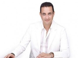 اليوم.. طارق علام يعرض قصة