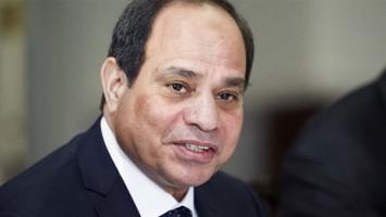 السيسى يبحث الملف الليبى مع رئيس وزراء مالطا فى فيينا