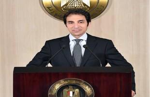 محمد صلاح يتساوى مع كريستيانو رونالدو