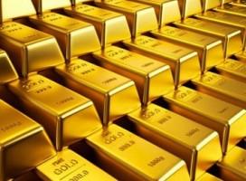 الذهب يتراجع لكن الطلب عليه يبقى الأسعار فوق 1300 دولار