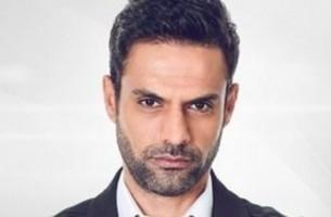 أمير طعيمة واحد من أشهر الشعراء الغنائيين فى مصر والوطن العربى