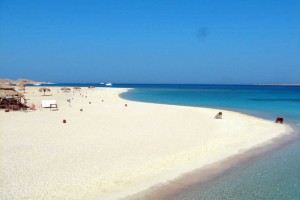 السر في اختيار الغردقة ضمن أفضل 25 وجهة سياحية فى العالم