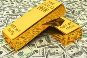 تعرف علي أسعار الذهب اليوم الاثنين 11 - 2 - 2019 فى مصر