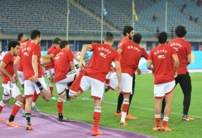 ننفرد بنشر أسماء لاعبى المنتخب فى كأس العالم
