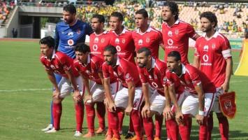 أمن مطار القاهرة يضبط 19 هاربا من تنفيذ أحكام قضائية