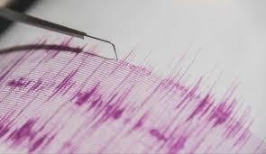 زلزال يضرب مدينة هوالين شرق تايوان شدته 6.1 ريختر