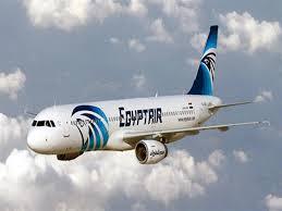 اليوم ..مصر للطيران تسير 18 رحلة لنقل المعتمرين إلى جدة والمدينة المنورة