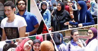 مطار القاهرة يعلن تأخر 3 رحلات عن مواعيد الإقلاع المقررة