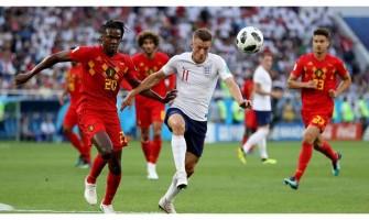 أهداف مباراة بلجيكا ضد قبرص بتصفيات يورو 2020