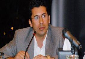 النائب بالبرلمان: نجاح قمة شرم الشيخ فتح آفاقًا استثمارية جديدة لمصر
