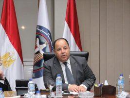 وزير المالية: تيسيرات جديدة للبطاقات التموينية بالمبادرة الرئاسية لدعم المستهلك
