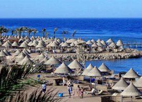 شركة سياحية ألبانية تبدأ تشغيل رحلات