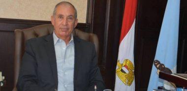 وزارة المالية: تقديم صرف مرتبات موظفى الدولة لـ 14 يوليو الجارى