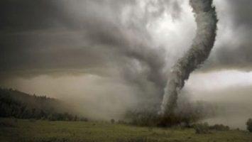 المكسيك .. إجلاء آلاف الأشخاص تحسبا لوصول إعصار