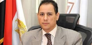 أرقام هامة عن شركات التأمين فى مصر