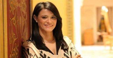 وزيرة السياحة: فخورة بإشادة منظمة السياحة العالمية ببرنامج الإصلاح