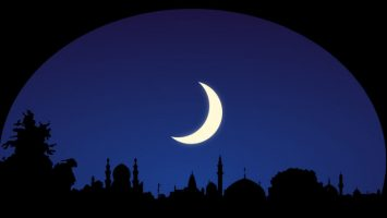 الأربعاء .. دار الإفتاء تستطلع هلال شهر رجب لعام 1440 هجريا